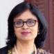 Dr. Vidya's Blog